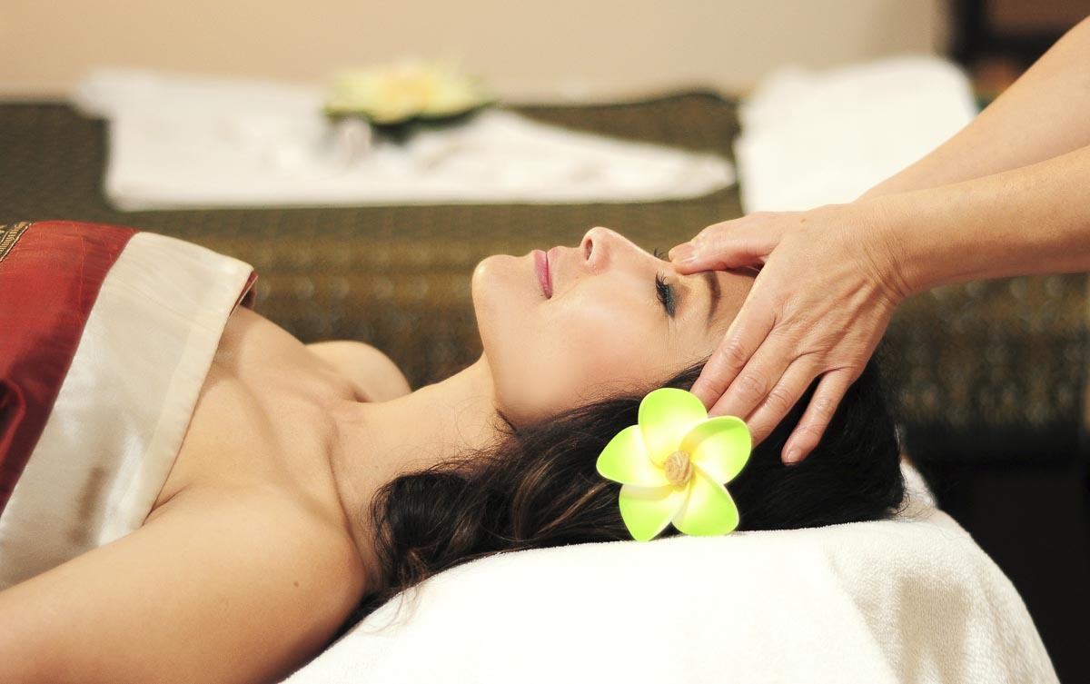 Thai-Massage Heilbronn, Weinsberg, Öhringen